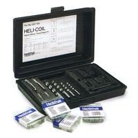 Helicoil Thread Repair Kits, Helicoil Master Kit, Helicoil Professional Kit