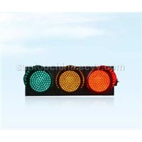 solar traffic light (xhd-303)