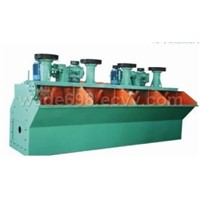 flotation machine,mining flotation