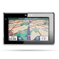 4.3 inch GPS + Mulitimedia, Bluetooth, FM + 2GB SD Card with Map - Paypal Accepted