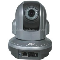 M320 MiNi IP Dome