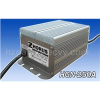 Electronic Ballast for HPS 250W Lamp (HGN-250A)