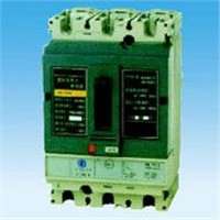 NS molded case circuit breaker