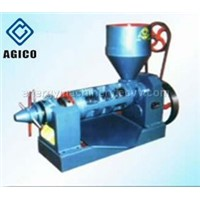 oil press, oil mill ,oil expeller, screw oil press, cold pressing, oil extruder, oil refining mach