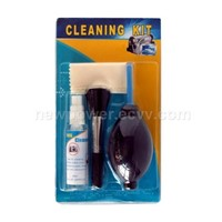 XF3011 lens cleaning kit