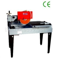 Stone Cutting Saw