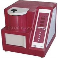 Dental Lab Equipments Vacuum Pressure Casting Machine