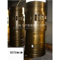 cylinder liner,cylinder head,piston,water jacket,valve cage