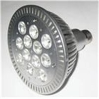high power led par bulb