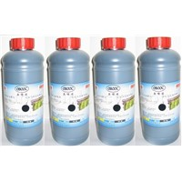 supply cheapest wide format printer ink