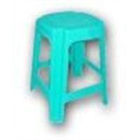 chair mould,table mould,plastic mould,injection mould