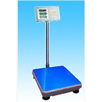 ALC Counting Bench scale