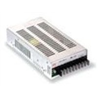 210W single output UL,CE certified switching power supply