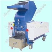 Artificial Stone Raw Material Crusher