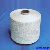 100% cotton yarn & thread