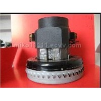 Motor for Vacuum Cleaner (LD-GY)