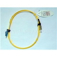 Lc/pc Patch Cord