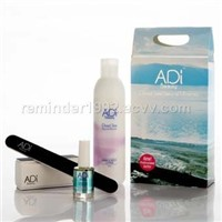 ADi Beauty Nail Kit