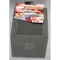 Offer car floor mats