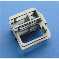 metal injection molding part