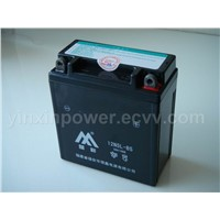 AGM,Storage battery,Lead Acid battery,VRLA