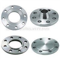 offer flange,FLG,GI pipe,steel pipe