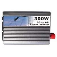 Car Power Inverter (PI-3012)