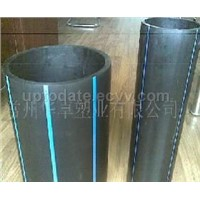 PE Pipes & Fitting/HDPE PIPES/HDPE FITTINGS