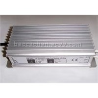 LED Power Transformer (SL60W12D)