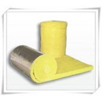glasswool felt