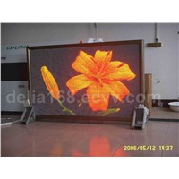 LED Screen 1