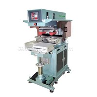 2-color printing machine