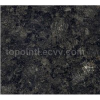 Butterfly Green Granite (TP005)