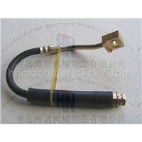 Sae J1401 Rubber Hydraulic Brake Hose
