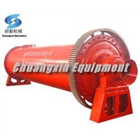 High-efficient Ball Mill, Cement Mill