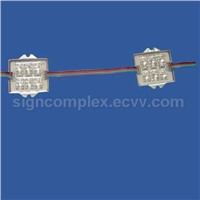 Led Channel Letter Module Light (SC-AM6)
