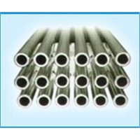 Sell Titanium Tube