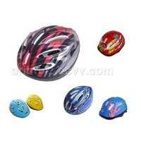 CE&SGS sports helmet,safety helmet,bicycle helmet,skate helmet