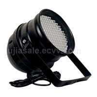 Led Strobe Light (JU-9001)
