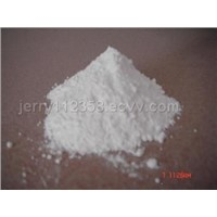 functional calcium carbonate