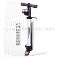 bicycle pump,bicycle tool