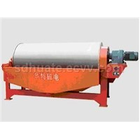Series HMDC High Magnetic Field Separators