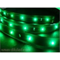 0603 SMD Waterproof Flexible LED Strip