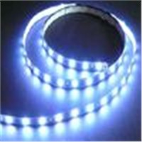 1206 SMD Waterproof Flexible LED Strip