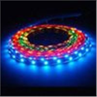 1210 SMD Waterproof Crystal LED Strip