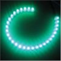 3mm DIP Waterproof Dragon LED Strip