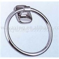 Yx-2160 towel ring