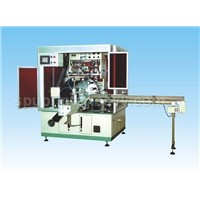special screen printing machine TYL-112