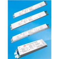 T8 Electronic Ballast for Fluorescent Lamp