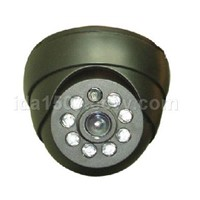 1/3 SONYsuper HAD Color CCD IR Color Dome Camera